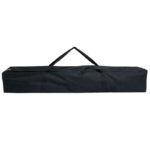 Canopy Carrying Case copy